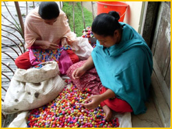 fairtrade nepal and wholesale options
