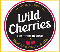 ArchimedesWear-web-contentimage-retailers-wildcherries