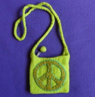 Archimedes-ProdutPage-forkids-peace-sign-1