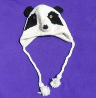 Archimedes-ProdutPage-hats-panda-hat-1