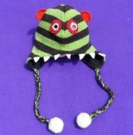Archimedes-ProdutPage-hats-monster-hat-1