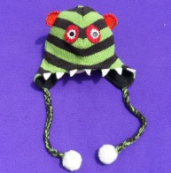 Archimedes-ProdutPage-hats-monster-hat-1