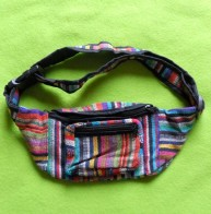 Archimedes-ProdutPage-Accessories-Fanny-pack-1